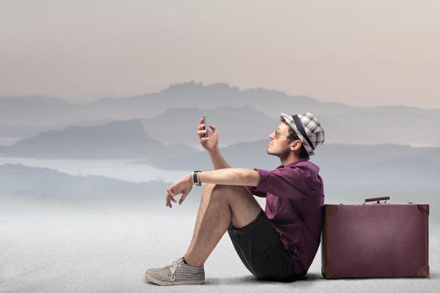 Social Media y Turismo 2012