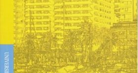 Paco Piedras presentó su libro 'Dirigir hoteles… esa difícil partitura'