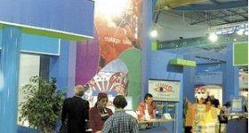 La II Feria de Turismo Cultural tendrá un espacio para el IV Centenario del Quijote