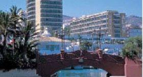 El hotel Alay de Benalmádena obtiene el certificado 'Q' de calidad del ICTE